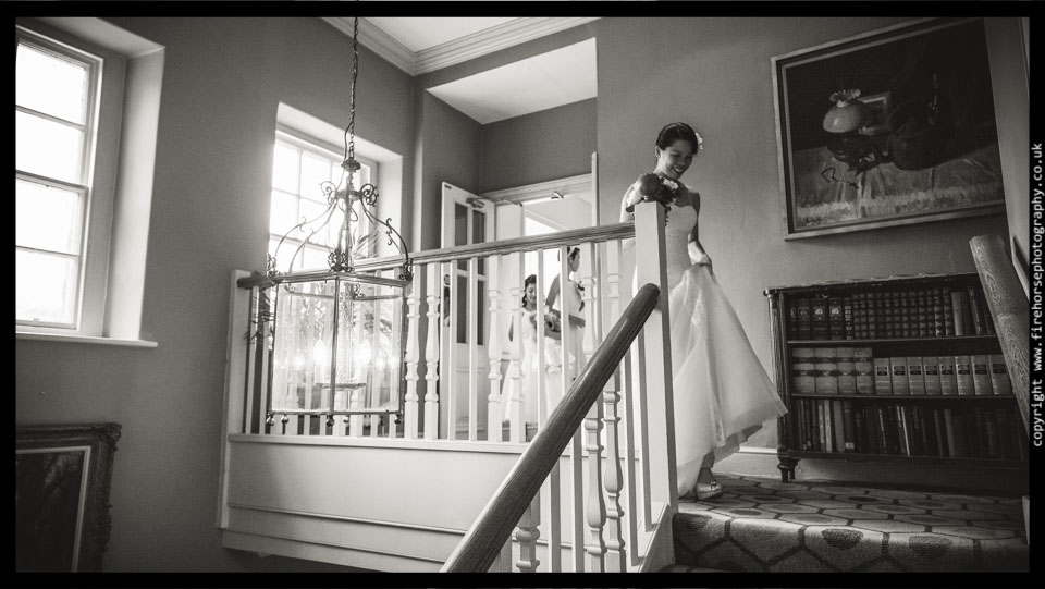 Devonshire-Arms-Wedding-Photography-042