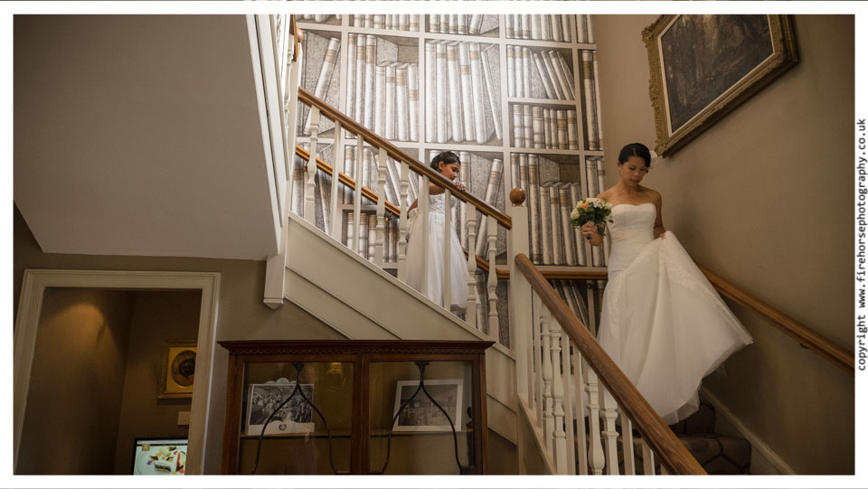 Devonshire-Arms-Wedding-Photography-043