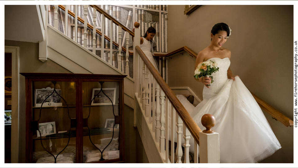 Devonshire-Arms-Wedding-Photography-044