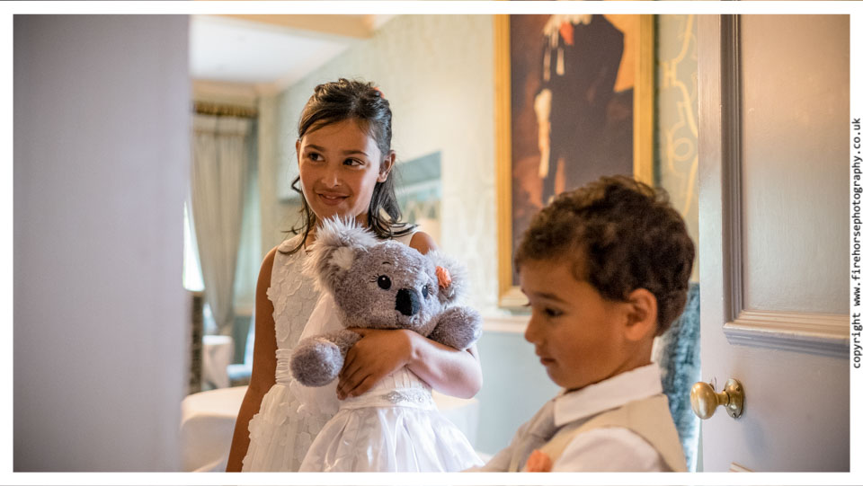 Devonshire-Arms-Wedding-Photography-047