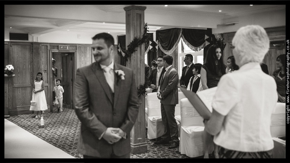 Devonshire-Arms-Wedding-Photography-048