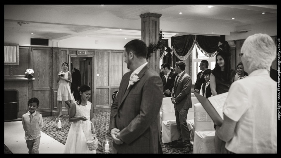 Devonshire-Arms-Wedding-Photography-049