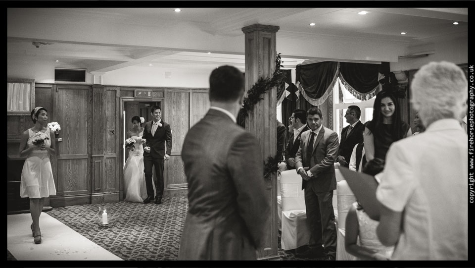 Devonshire-Arms-Wedding-Photography-050