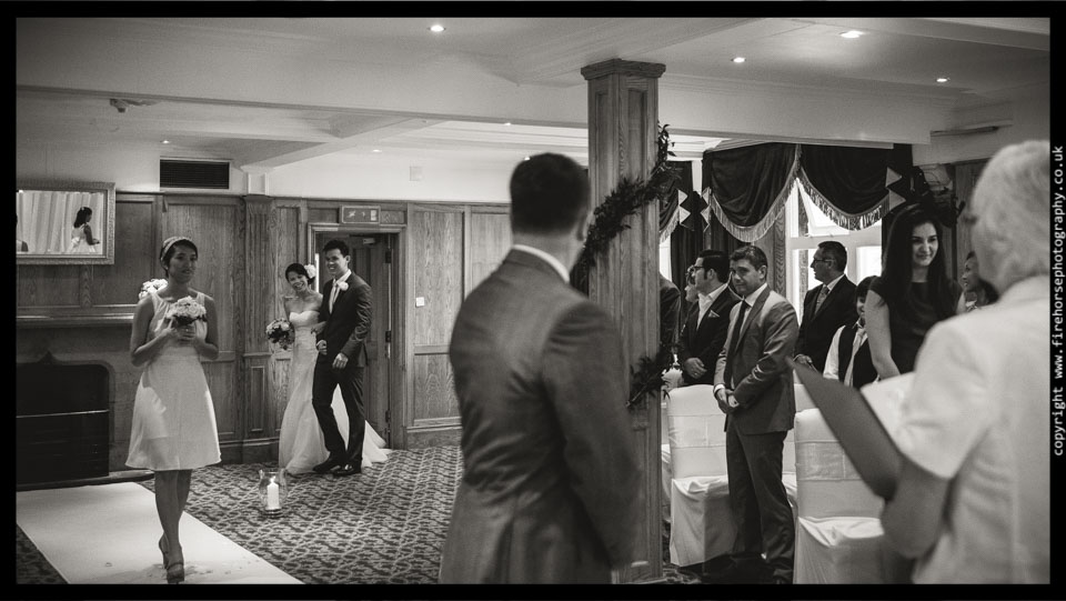Devonshire-Arms-Wedding-Photography-051