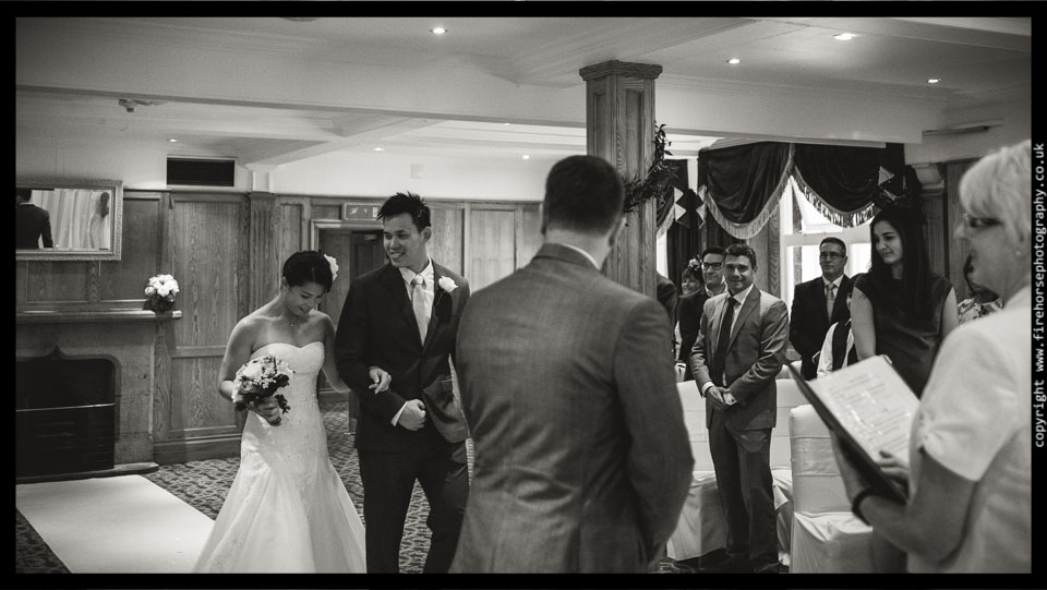 Devonshire-Arms-Wedding-Photography-052