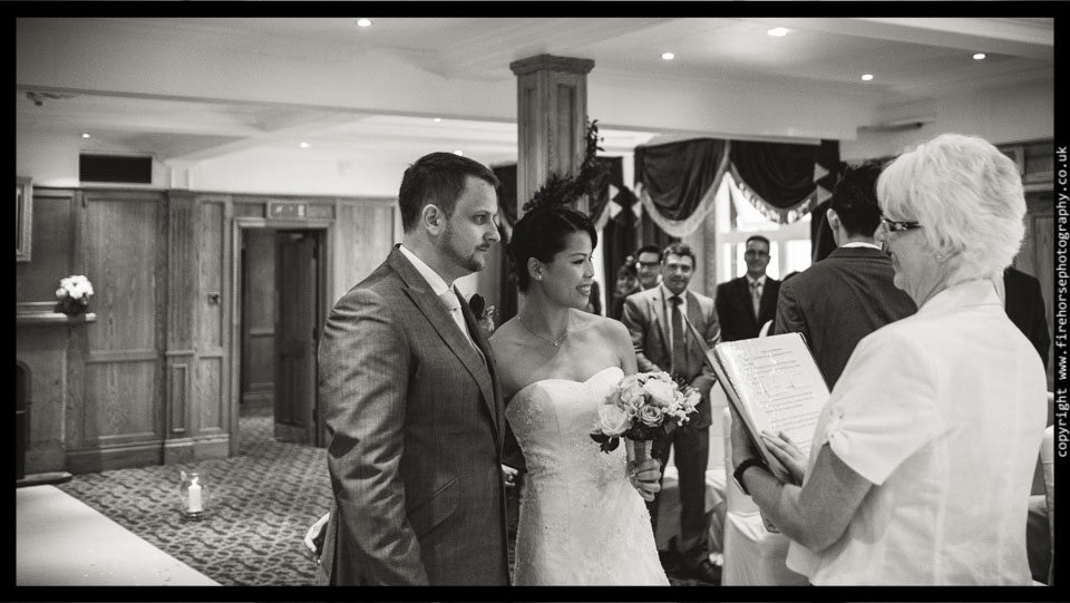 Devonshire-Arms-Wedding-Photography-053