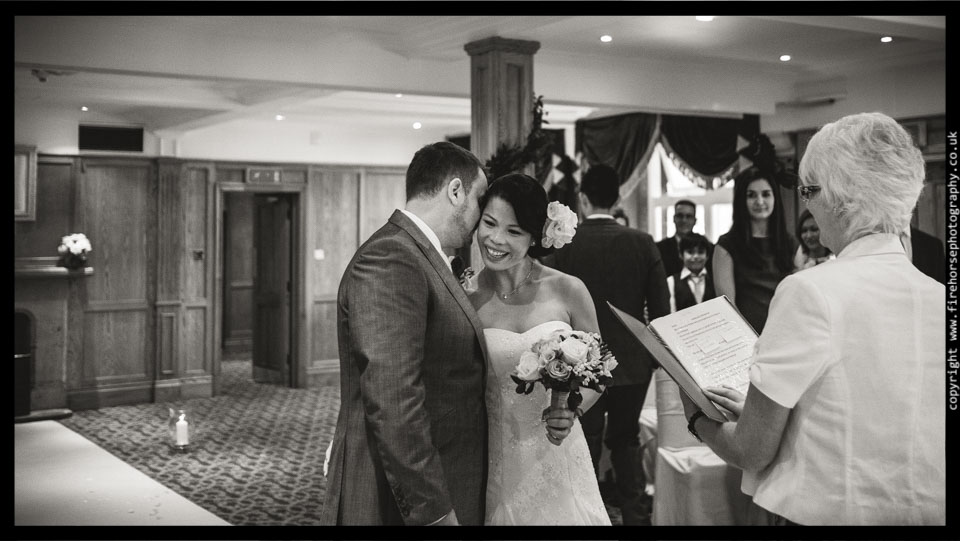 Devonshire-Arms-Wedding-Photography-054