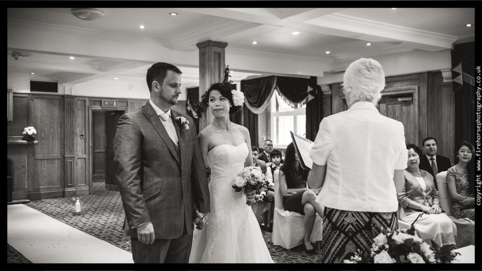 Devonshire-Arms-Wedding-Photography-055