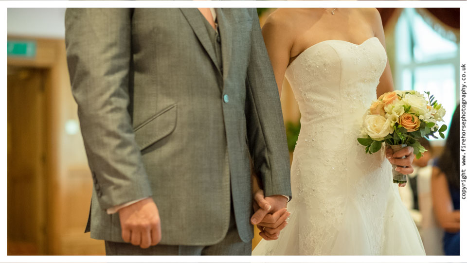 Devonshire-Arms-Wedding-Photography-056