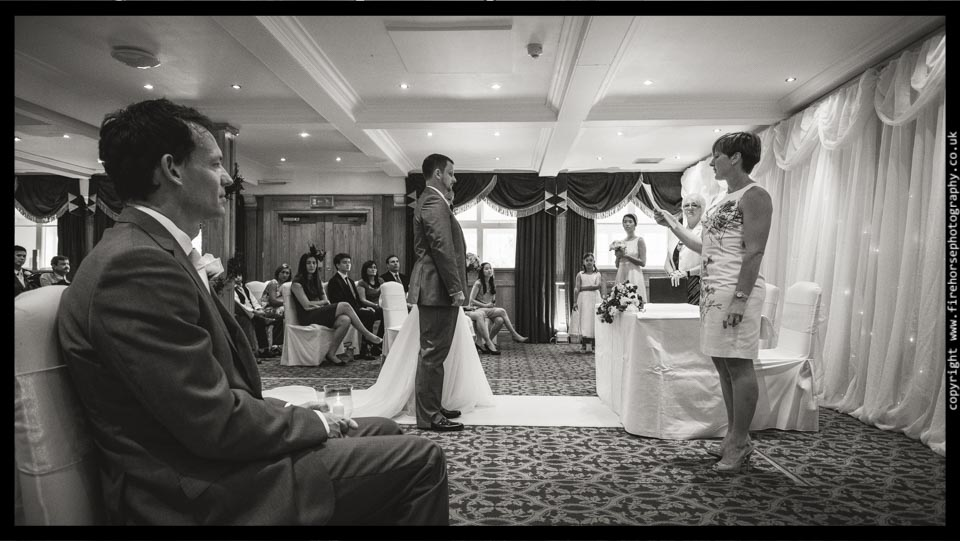 Devonshire-Arms-Wedding-Photography-057