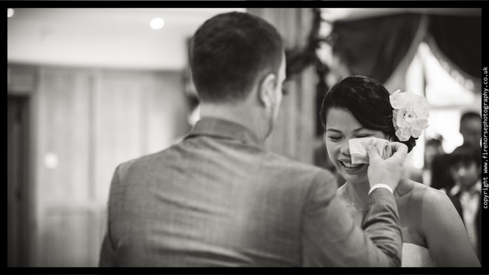 Devonshire-Arms-Wedding-Photography-058