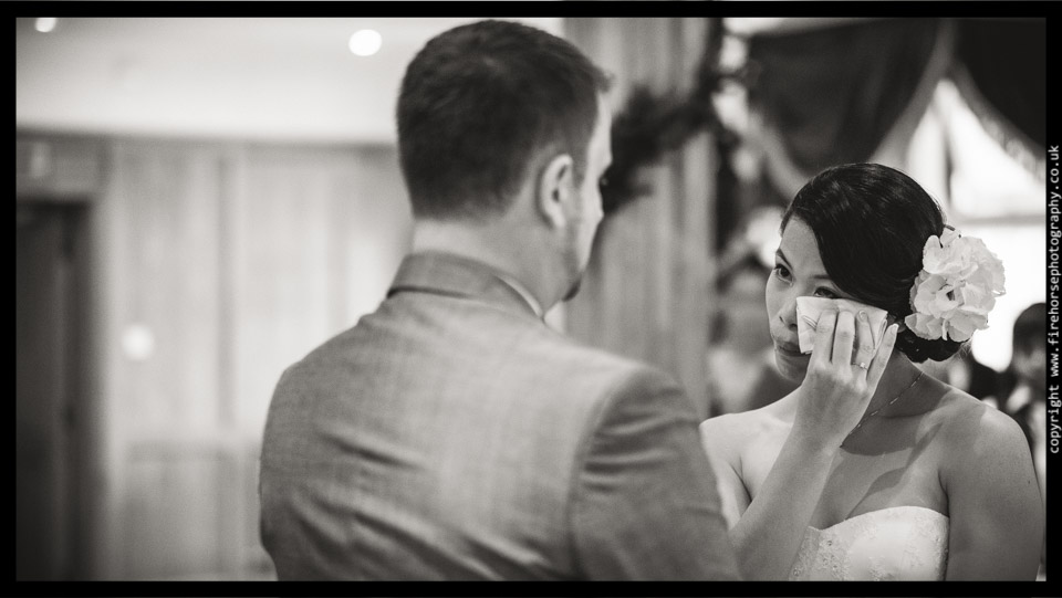 Devonshire-Arms-Wedding-Photography-059
