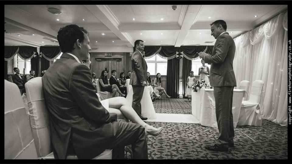 Devonshire-Arms-Wedding-Photography-060