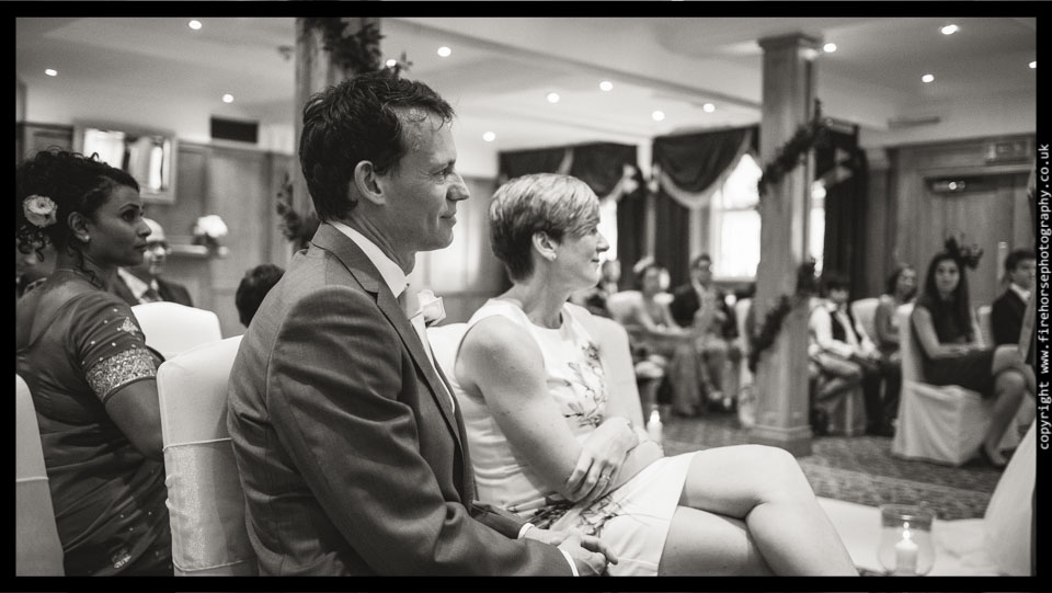Devonshire-Arms-Wedding-Photography-062