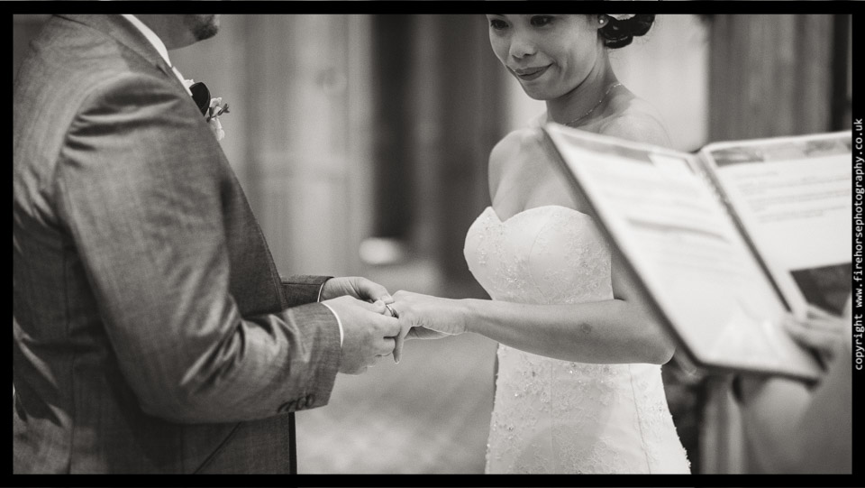 Devonshire-Arms-Wedding-Photography-064