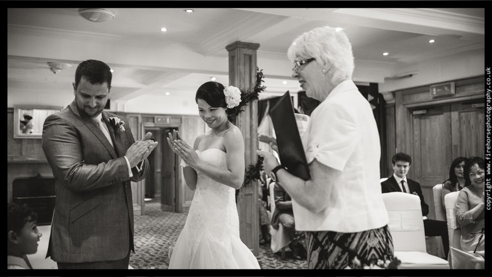 Devonshire-Arms-Wedding-Photography-066