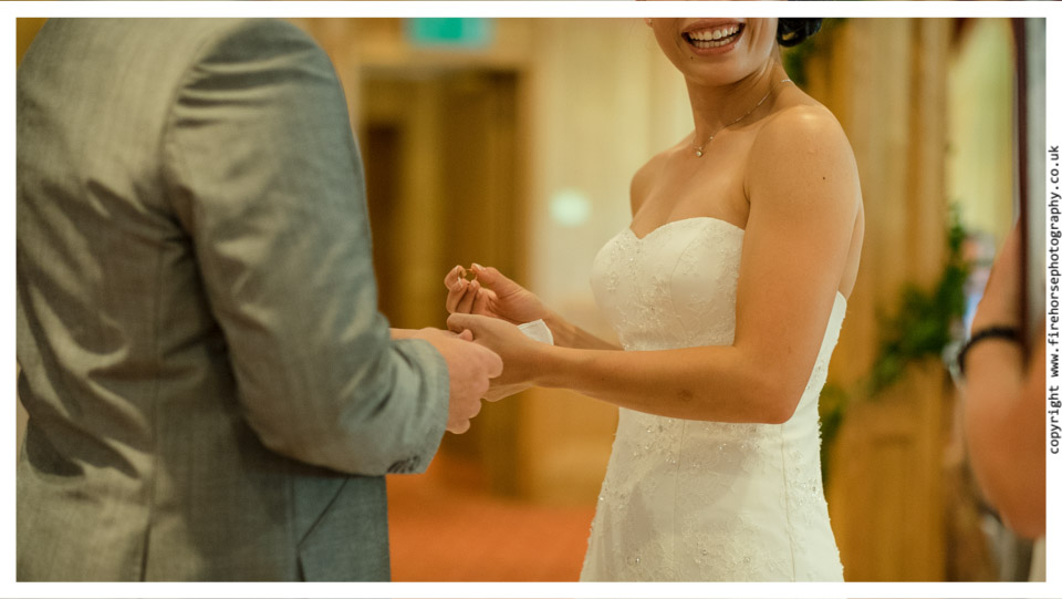 Devonshire-Arms-Wedding-Photography-067