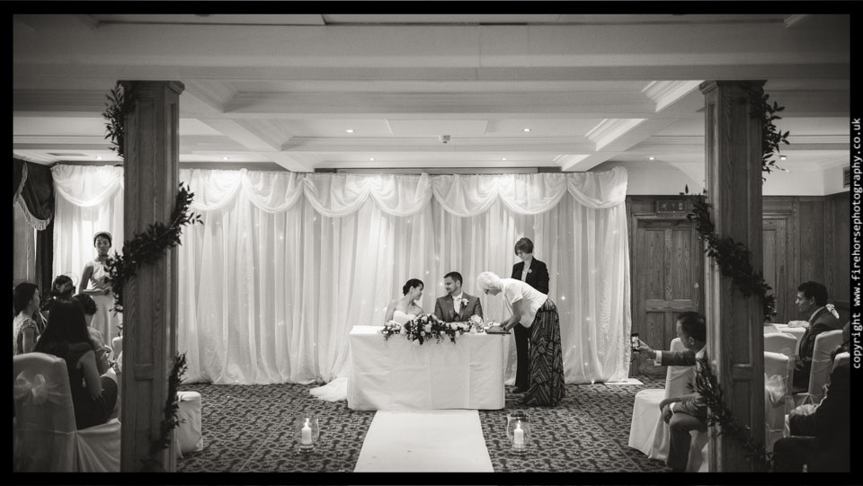 Devonshire-Arms-Wedding-Photography-069