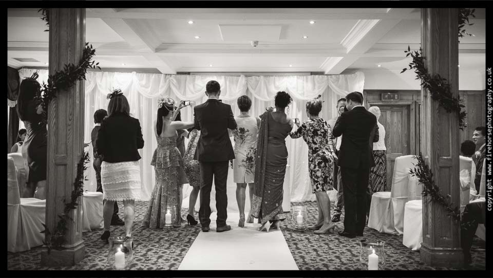 Devonshire-Arms-Wedding-Photography-070