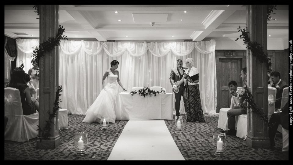 Devonshire-Arms-Wedding-Photography-071