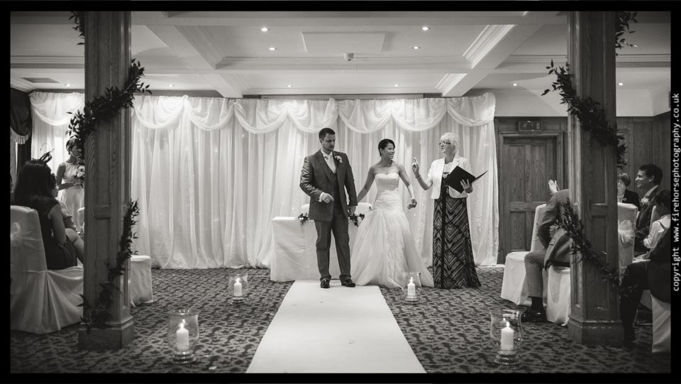 Devonshire-Arms-Wedding-Photography-072