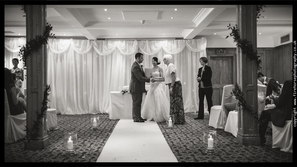 Devonshire-Arms-Wedding-Photography-073