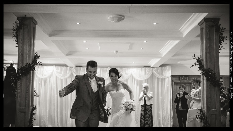 Devonshire-Arms-Wedding-Photography-076