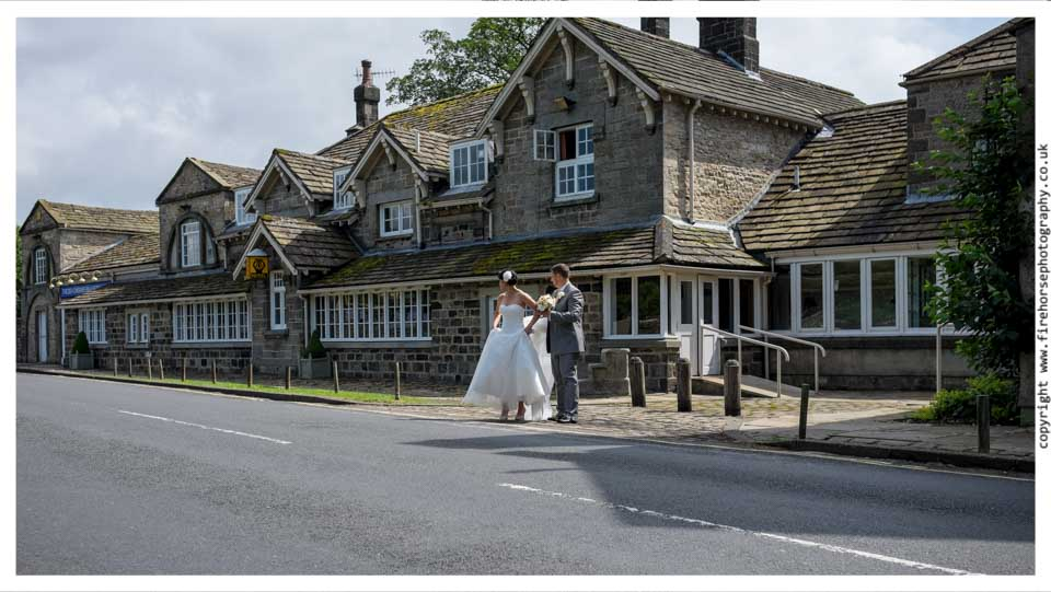 Devonshire-Arms-Wedding-Photography-077