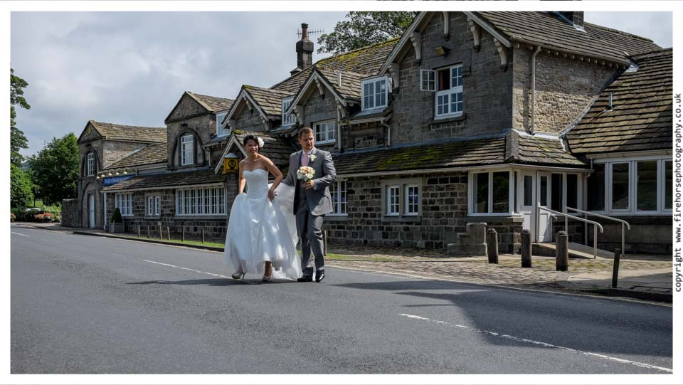 Devonshire-Arms-Wedding-Photography-078