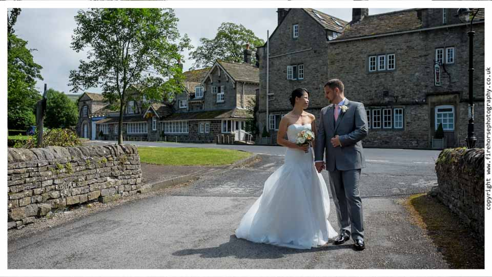 Devonshire-Arms-Wedding-Photography-079