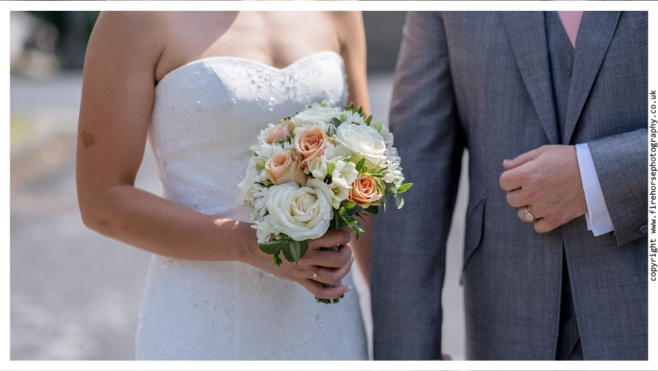 Devonshire-Arms-Wedding-Photography-080