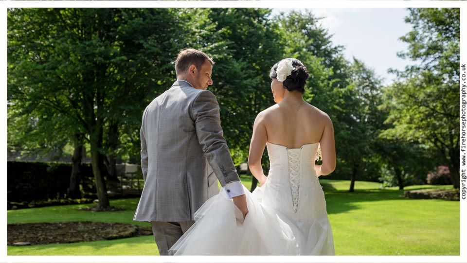 Devonshire-Arms-Wedding-Photography-081