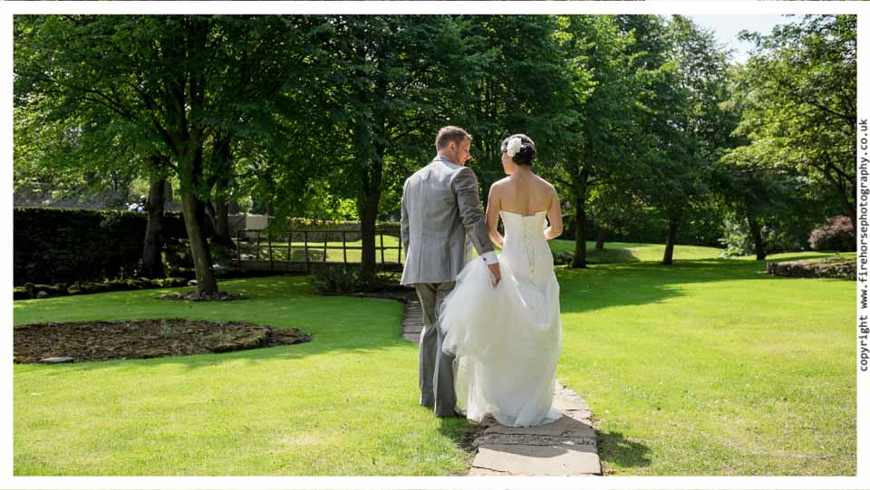 Devonshire-Arms-Wedding-Photography-082
