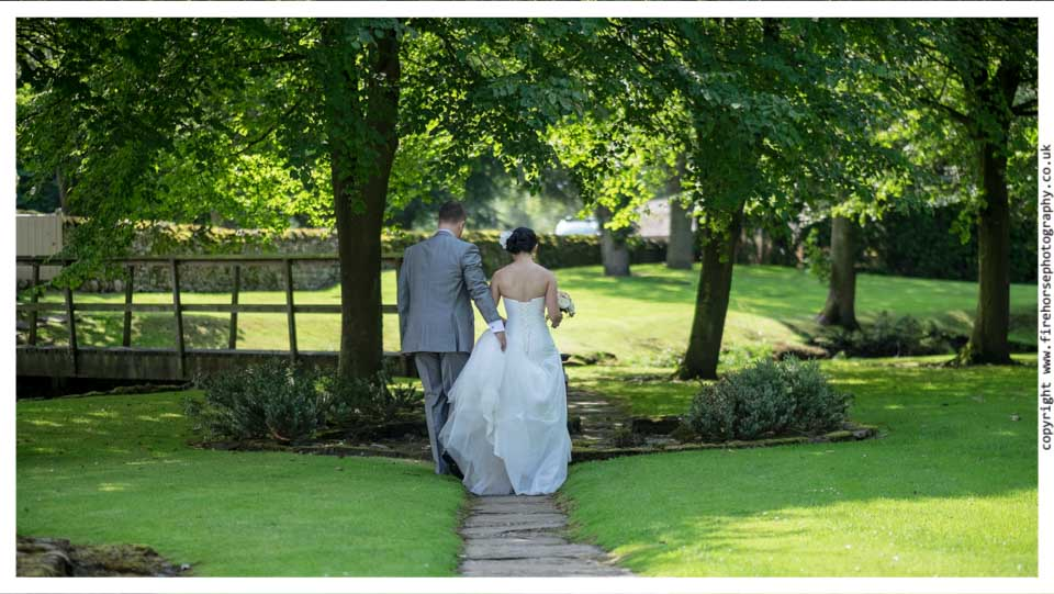 Devonshire-Arms-Wedding-Photography-083