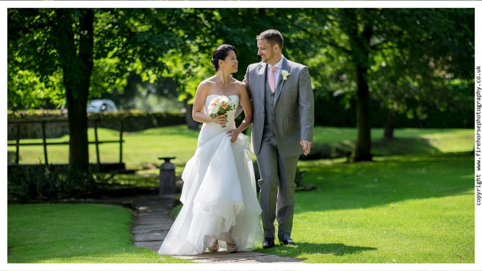 Devonshire-Arms-Wedding-Photography-084