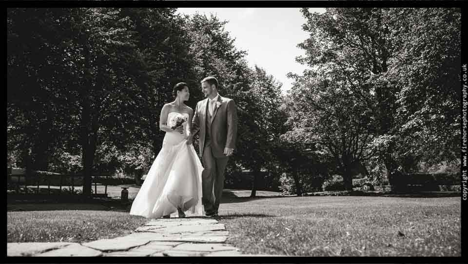 Devonshire-Arms-Wedding-Photography-086