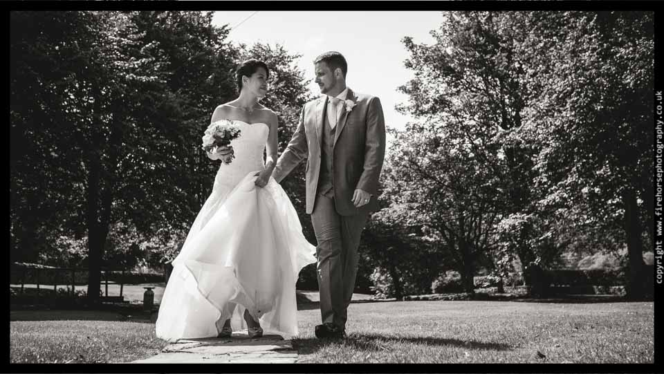 Devonshire-Arms-Wedding-Photography-087
