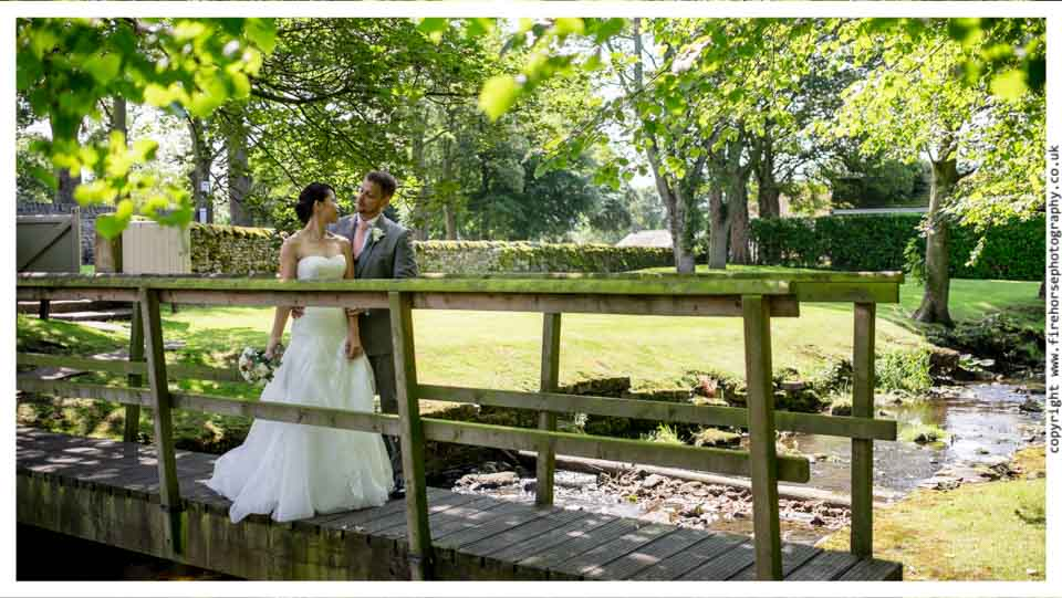 Devonshire-Arms-Wedding-Photography-088