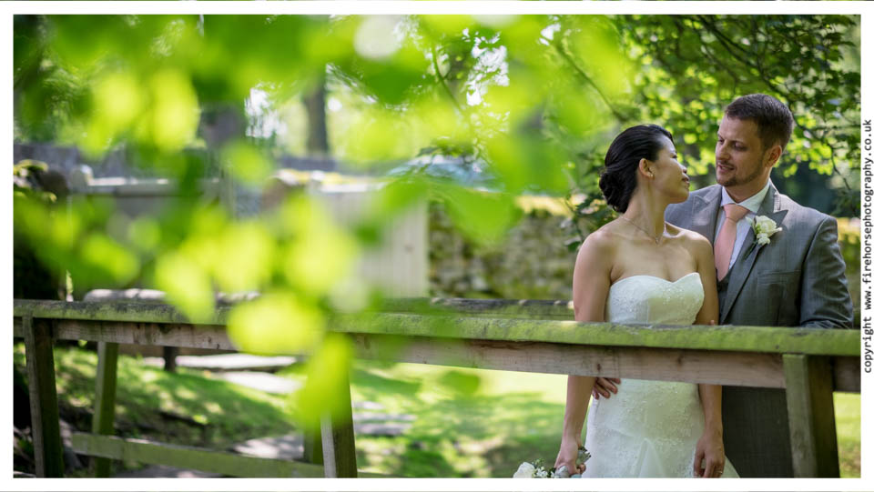 Devonshire-Arms-Wedding-Photography-089