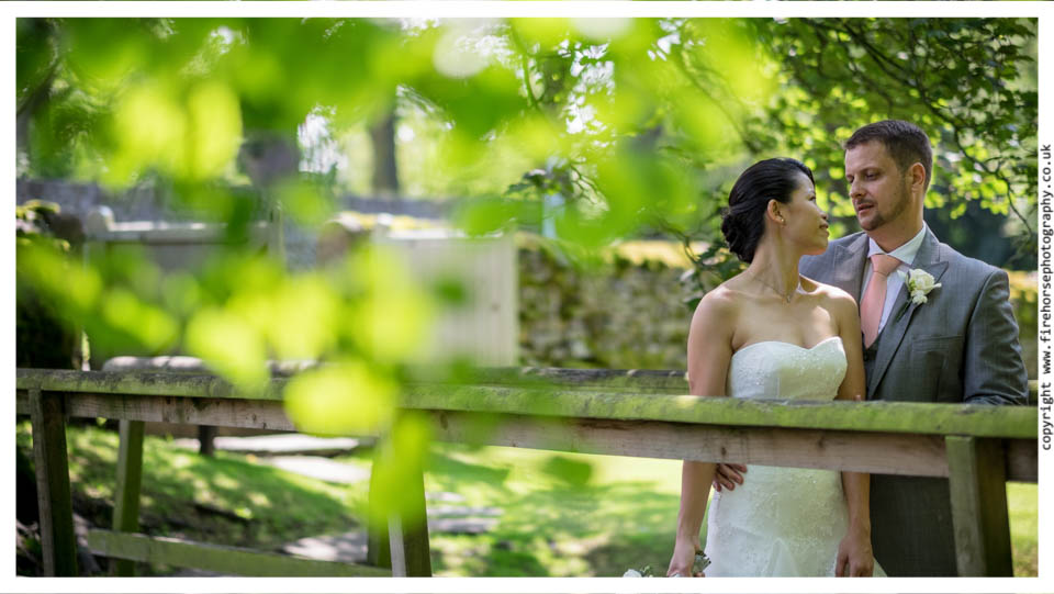 Devonshire-Arms-Wedding-Photography-090
