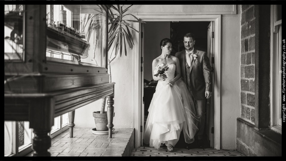 Devonshire-Arms-Wedding-Photography-092
