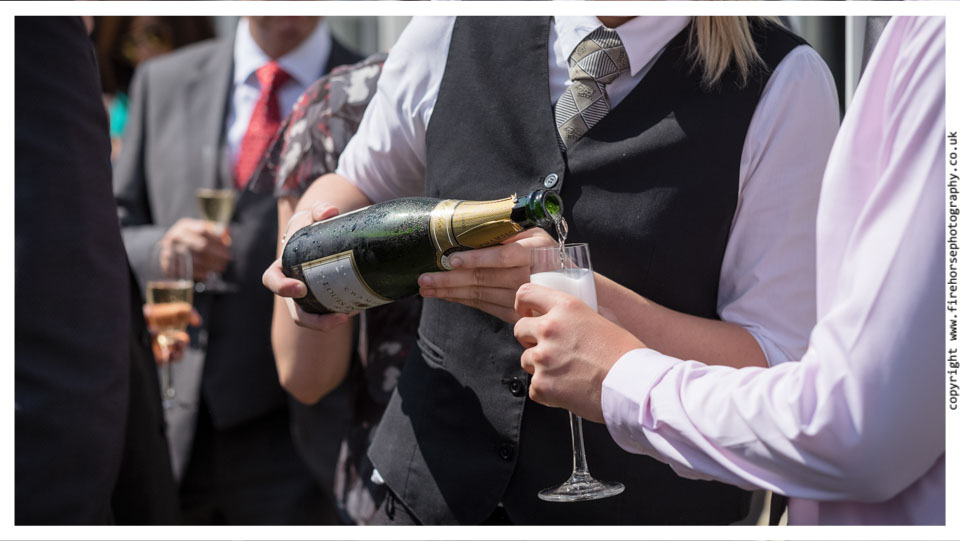 Devonshire-Arms-Wedding-Photography-093
