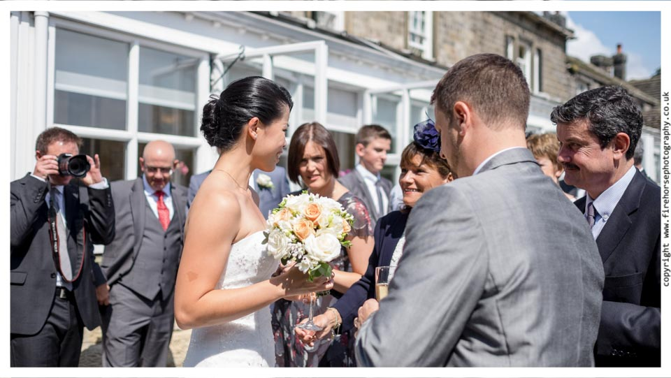 Devonshire-Arms-Wedding-Photography-094