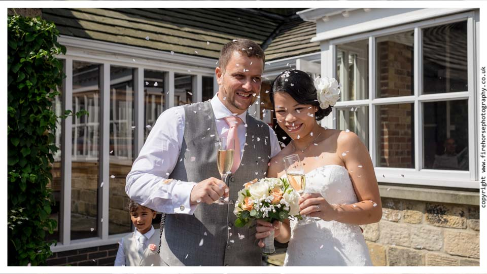 Devonshire-Arms-Wedding-Photography-098