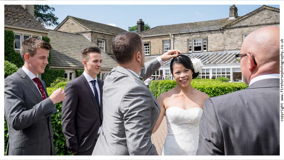 Devonshire-Arms-Wedding-Photography-104