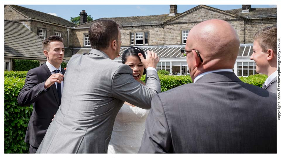 Devonshire-Arms-Wedding-Photography-105