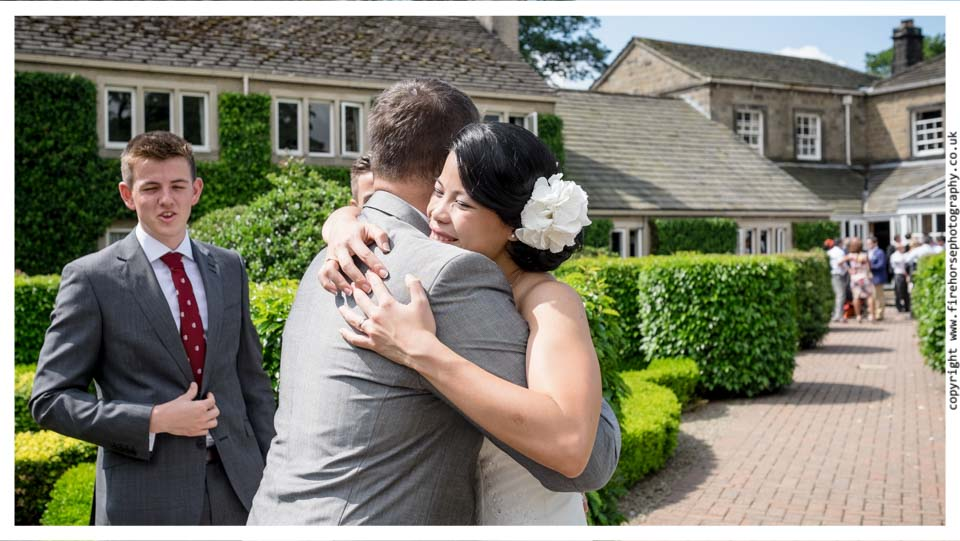 Devonshire-Arms-Wedding-Photography-106