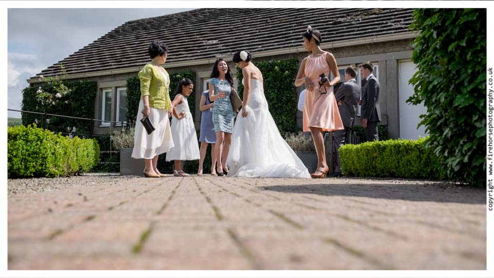 Devonshire-Arms-Wedding-Photography-110