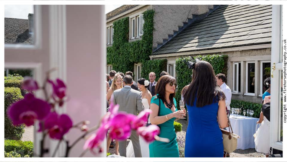 Devonshire-Arms-Wedding-Photography-111