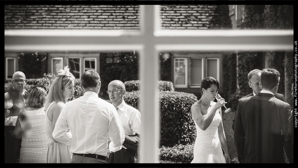Devonshire-Arms-Wedding-Photography-113